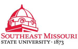 Southeast Missouri State University - 20 Best Affordable Colleges in Missouri for Bachelor's Degree