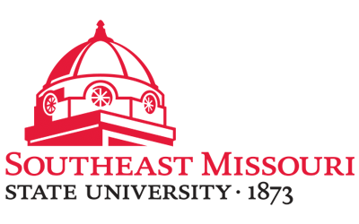 Southeast Missouri State University - 30 Best Affordable Online Bachelor's in Family Consumer Science