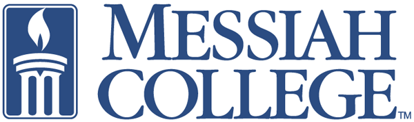 Messiah College - 35 Best Affordable Peace Studies and Conflict Resolution Degree Programs (Bachelor's) 2020