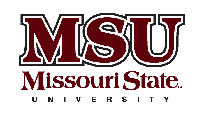 Missouri State University - 30 Best Affordable Online Bachelor's in Criminology