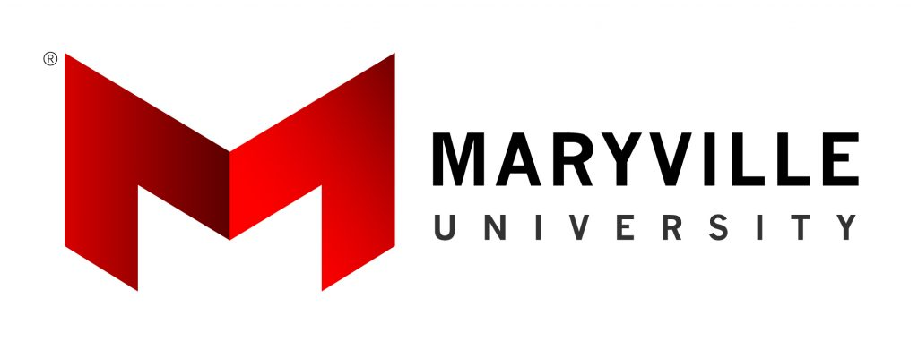 Maryville University - 20 Best Affordable Forensic Psychology Degree Programs (Bachelor's) 2020