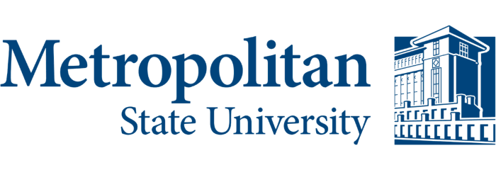 Metropolitan State University Metropolitan State University - 30 Best Affordable Online Bachelor's in Logistics, Materials, and Supply Chain Management