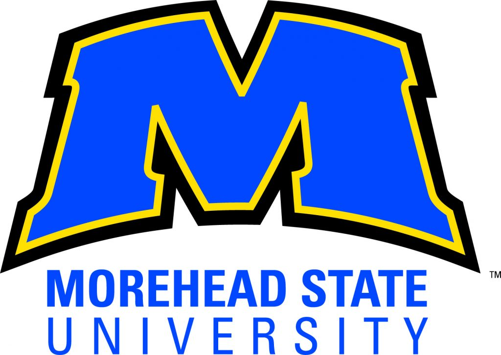 Morehead State University - 50 Best Affordable Bachelor's in Pre-Law