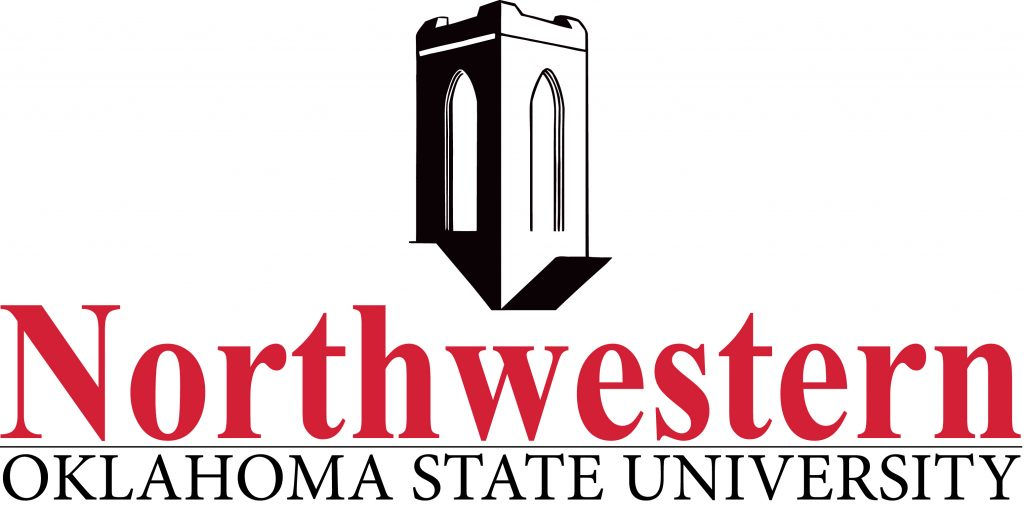 Northwestern Oklahoma State University  - The 50 Best Affordable Business Schools 2019