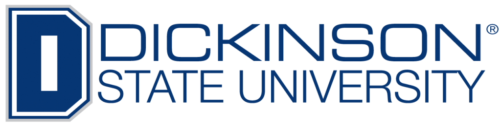 Dickinson State University -  15 Best Affordable Political Science Degree Programs (Bachelor's) 2019