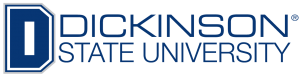 Dickinson State University - 15 Best Affordable Colleges for an English Language Arts Degree (Bachelor's) in 2019