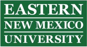 Eastern New Mexico University - 15 Best Affordable Colleges for Psychology Degrees (Bachelor's) in 2019