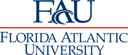 Florida Atlantic University - 30 Best Affordable Online Bachelor's in Public Administration