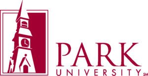 Park University - 15 Best Affordable Colleges for Healthcare Management Degrees (Bachelor's) in 2019