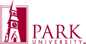 Park University - 30 Best Affordable Online Bachelor's in Public Administration