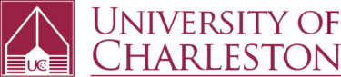 University of Charleston - 25 Best Affordable Cyber/Computer Forensics Degree Programs (Bachelor's)