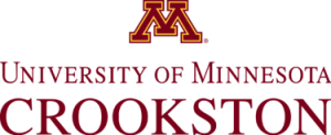 University of Minnesota Crookston - 15 Best Affordable Colleges for an Entrepreneurship Degree (Bachelor's) in 2019