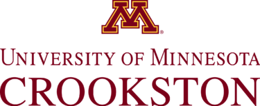 University of Minnesota Crookston - 50 Best Affordable Bachelor's in Software Engineering