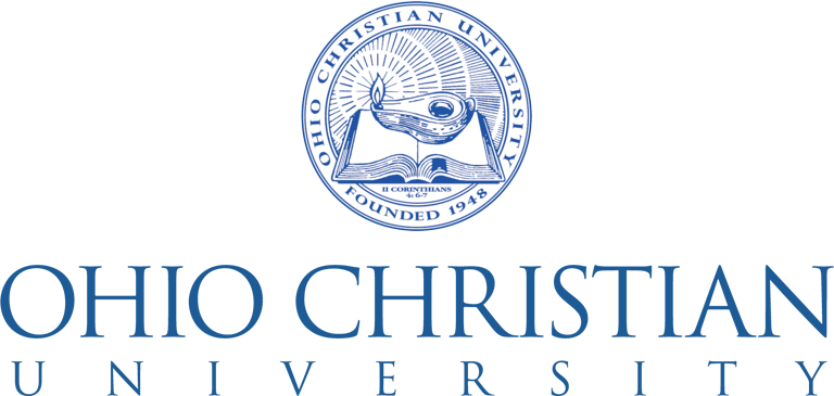 Ohio Christian University - 30 Best Affordable Online Bachelor's in Logistics, Materials, and Supply Chain Management