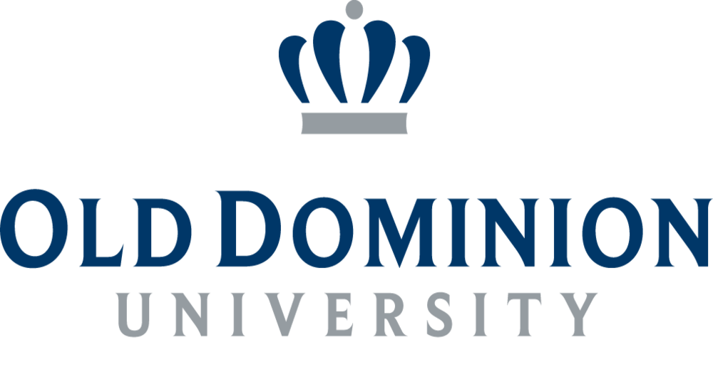 Old Dominion University - 30 Best Affordable Online Bachelor's in Criminology