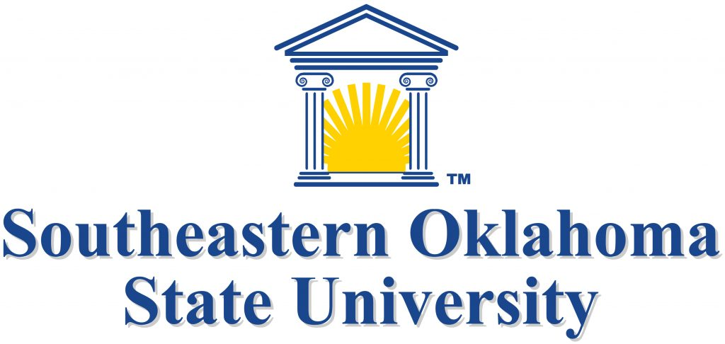 Southeastern Oklahoma State University - 30 Best Affordable Bachelor's in Aviation Management and Operations
