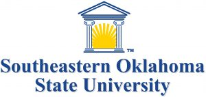 Southeastern Oklahoma State University - 20 Best Affordable Colleges in Oklahoma for Bachelor's Degrees