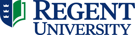 Regent University - 50 Best Affordable Online Bachelor's in Religious Studies