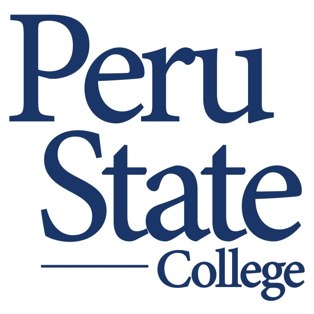 Peru State College - 30 Best Affordable Online Bachelor's in Public Administration
