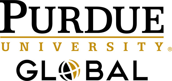 Purdue University Global - 50 Best Affordable Online Bachelor's in Early Childhood Education