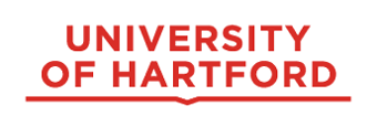 University of Hartford - 35 Best Affordable Bachelor's in Community Organization and Advocacy
