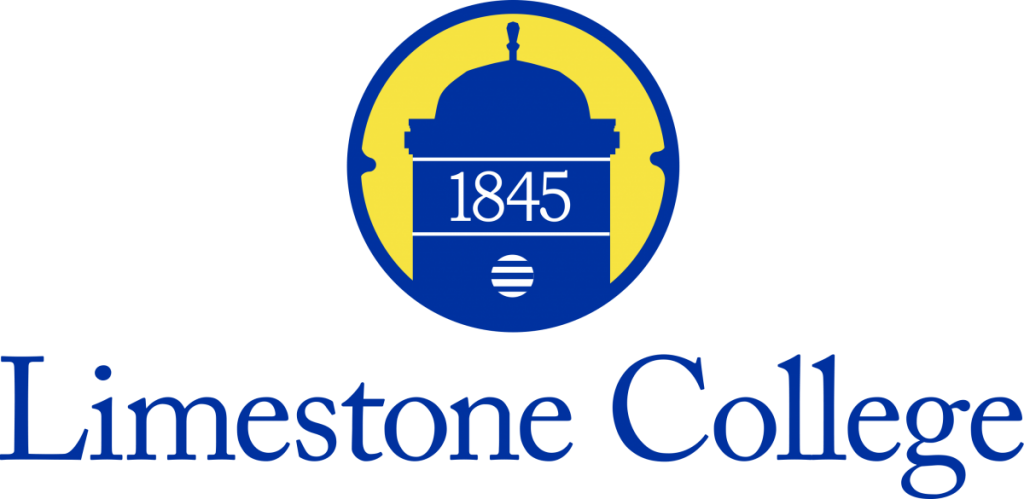 Limestone College - 40 Best Affordable Online Bachelor's in Computer and Information Systems Security