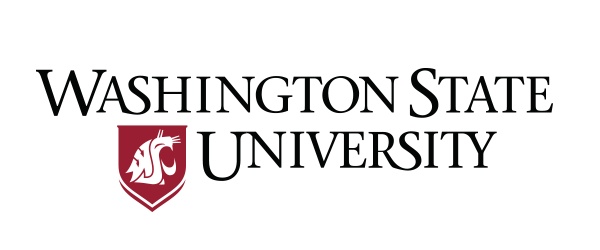 Washington State University - 30 Best Affordable Online Bachelor's in Criminology