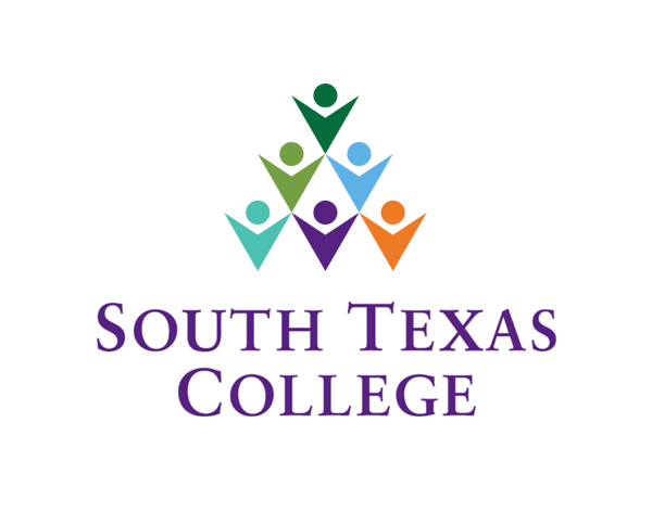 South Texas College - The 50 Best Affordable Business Schools 2019