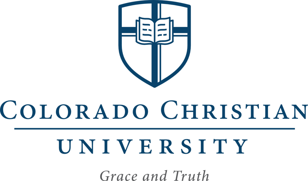 Colorado Christian University - 40 Best Affordable Bachelor's in Pre-Med