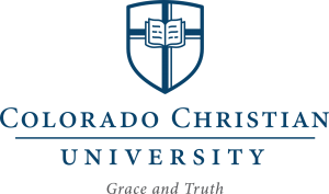 Colorado Christian University - Most Affordable Bachelor's Degree Colleges in Colorado