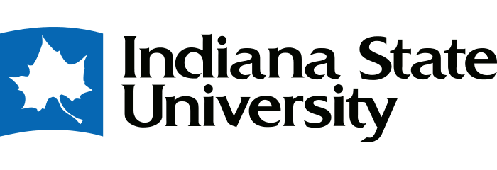 Indiana State University - 30 Best Affordable Online Bachelor's in Criminology