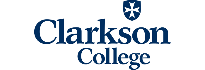 Clarkson College - 40 Best Affordable Online Bachelor's in Healthcare and Medical Records Information Administration