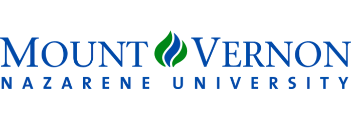Mount Vernon Nazarene University - 50 Best Affordable Online Bachelor's in Early Childhood Education