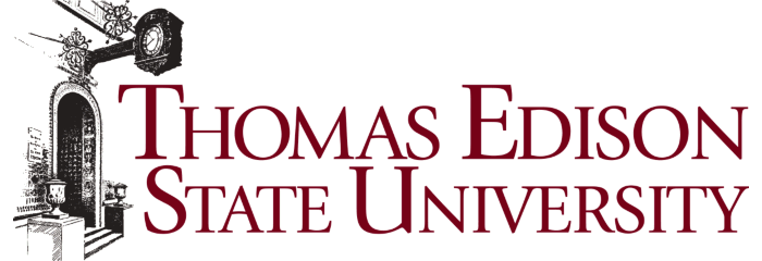 Thomas Edison State University - 50 Best Affordable Online Bachelor's in Liberal Arts and Sciences