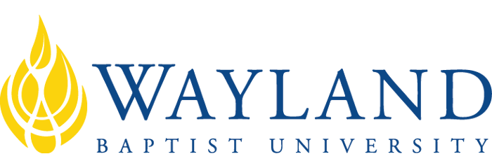 Wayland Baptist University - 25 Best Affordable Baptist Colleges with Online Bachelor's Degrees