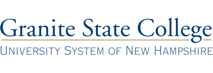 Granite State College - 50 Best Affordable Online Bachelor's in Early Childhood Education