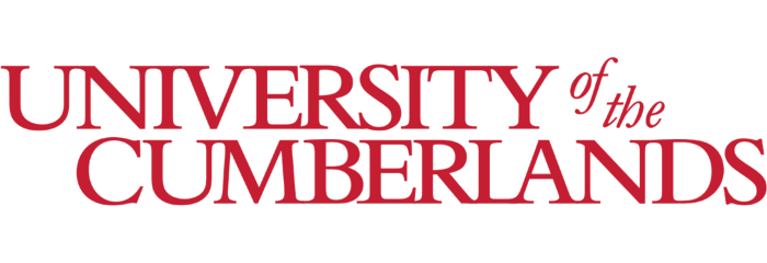 University of the Cumberlands - 50 Best Affordable Online Bachelor's in Human Services