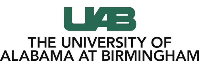 University of Alabama at Birmingham - 50 Best Affordable Bachelor's in Civil Engineering