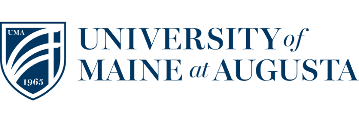 University of Maine at Augusta - 40 Best Affordable Online Bachelor's in Computer and Information Systems Security