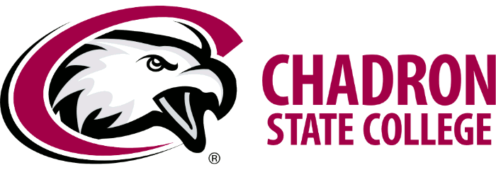 Chadron State College - 25 Cheapest Online Schools for Out-of-State Students (Bachelor's)