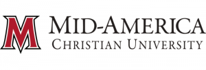 Mid-America Christian University - 20 Best Affordable Colleges in Oklahoma for Bachelor's Degrees