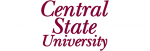 Central State University - 15 Best Affordable Colleges for an English Language Arts Degree (Bachelor's) in 2019