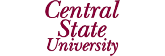 Central State University -  15 Best Affordable Political Science Degree Programs (Bachelor's) 2019
