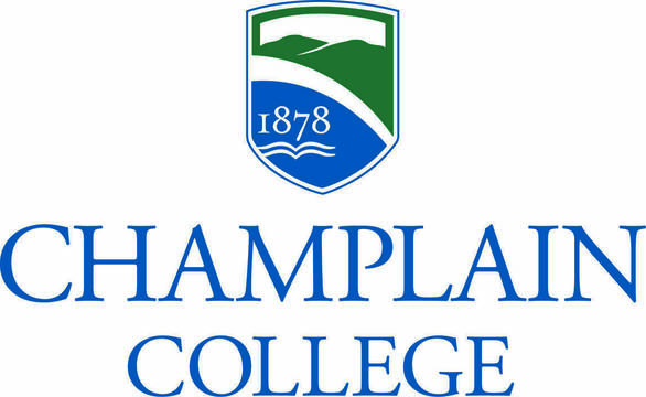 Champlain College - 15 Best Affordable Colleges in Vermont for Bachelor's Degrees in 2019