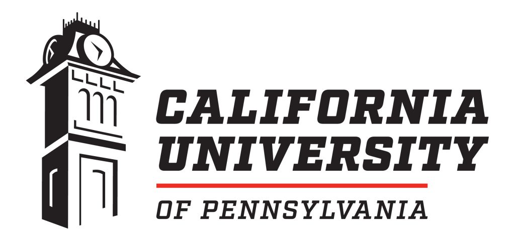 California University of Pennsylvania - 50 Best Affordable Online Bachelor's in Liberal Arts and Sciences