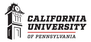 California University of Pennsylvania - 20 Most Affordable Schools in Pennsylvania for Bachelor's Degree