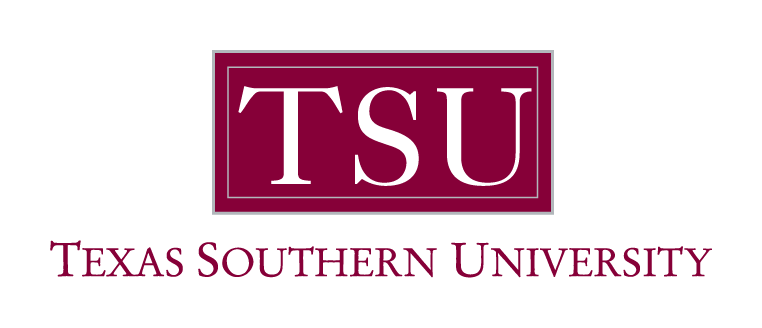 Texas Southern University - 40 Best Affordable Online Bachelor's in Healthcare and Medical Records Information Administration