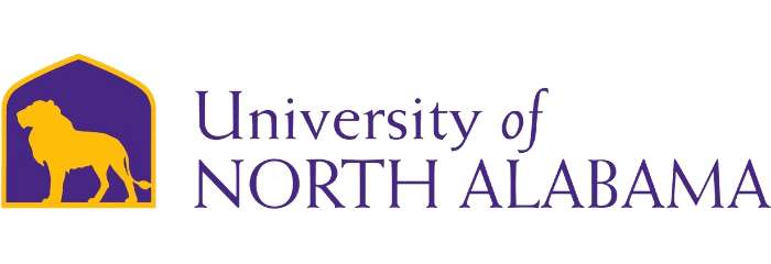 University of North Alabama - 40 Best Affordable Online History Degree Programs (Bachelor's) 2020