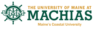 University of Maine at Machias - 20 Best Affordable Colleges in Maine for Bachelor's Degree