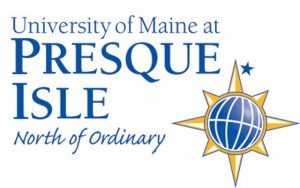 University of Maine at Presque Isle - 20 Best Affordable Colleges in Maine for Bachelor's Degree